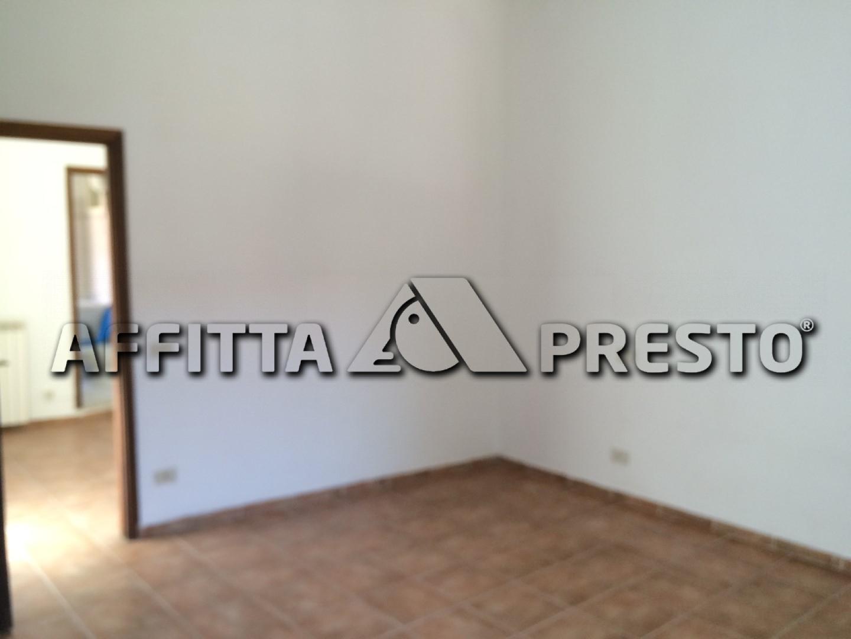 Bilocale Calci Via Della Salita 10