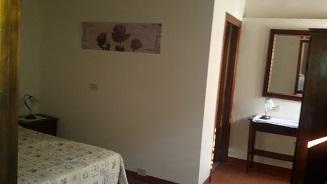 Bilocale Gambassi Terme  2
