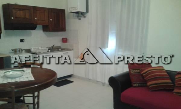 Bilocale Pontedera Via Roma 2