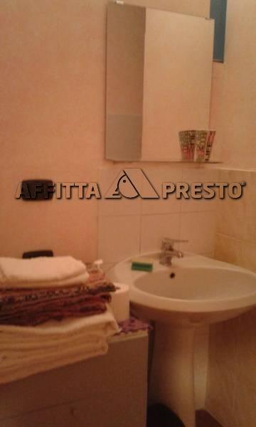 Bilocale Pontedera Via Roma 5