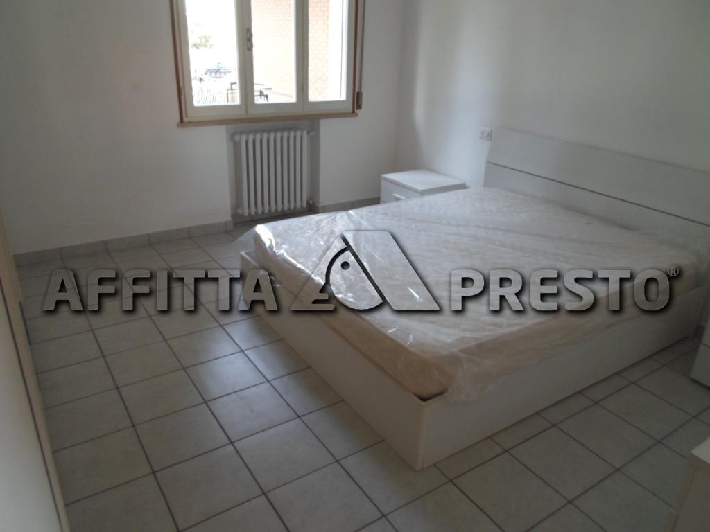 Appartamento in affitto a Cesena, 3 locali, zona Località: S.Egidio, prezzo € 630 | Cambio Casa.it