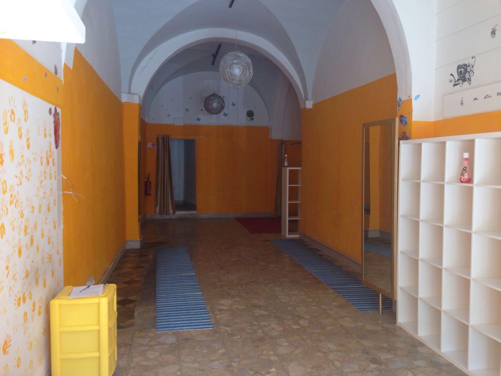 Attività / Licenza in affitto a Empoli, 9999 locali, zona Località: Centro, prezzo € 1.000 | Cambio Casa.it