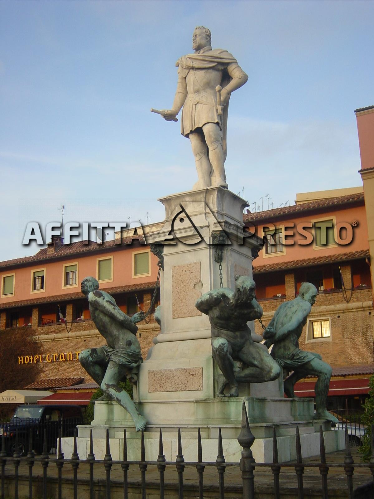 Attività / Licenza in affitto a Livorno, 9999 locali, zona Località: Centrostorico, Trattative riservate   Cambio Casa.it