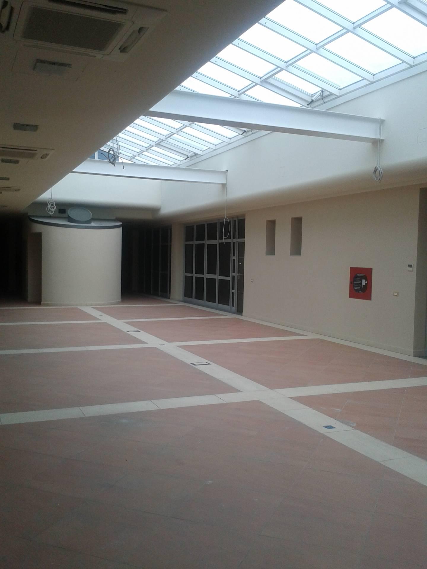 Ufficio / Studio in affitto a Montelupo Fiorentino, 9999 locali, zona Zona: Fibbiana, prezzo € 1.500 | CambioCasa.it