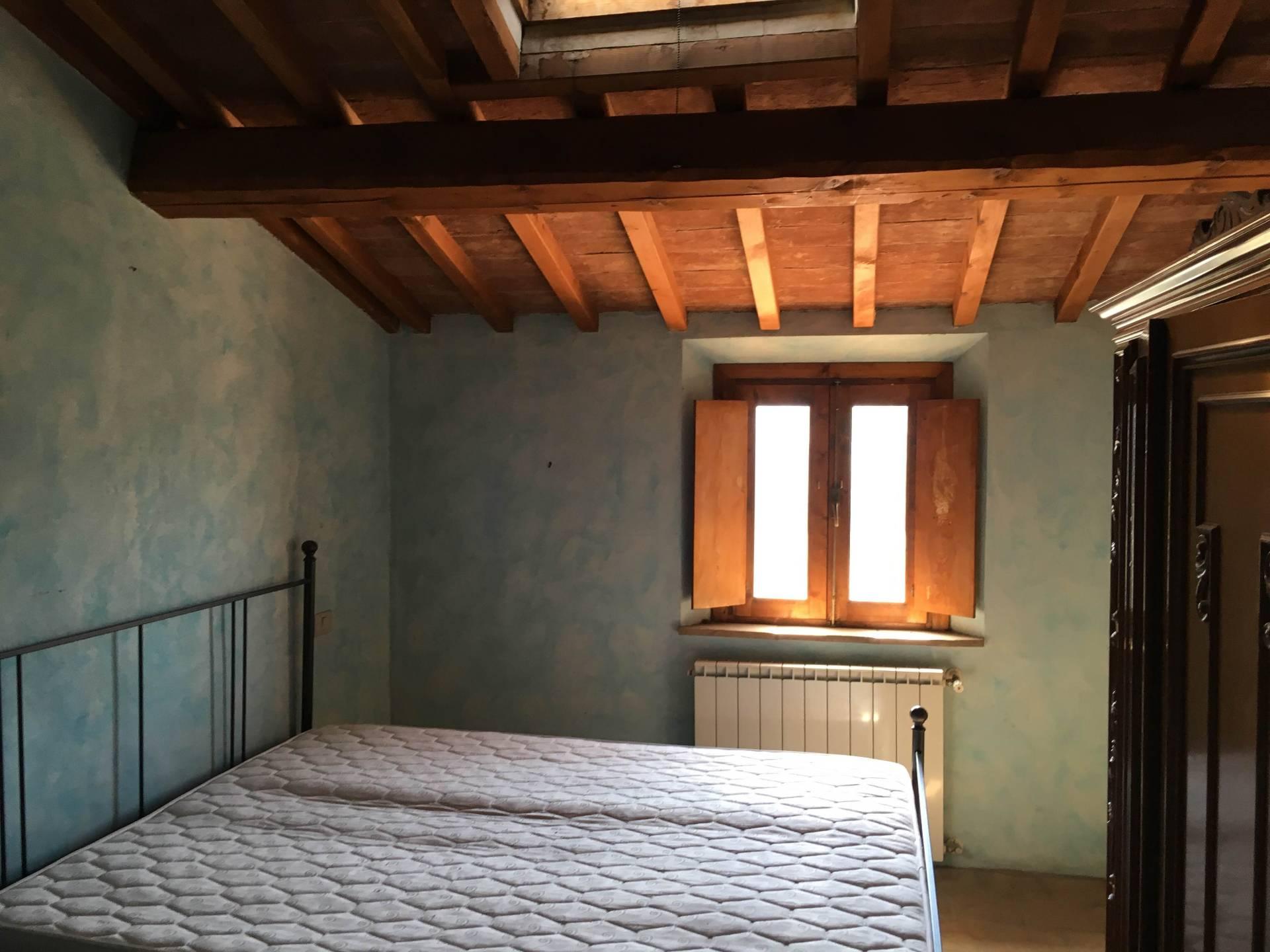 Bilocale Lamporecchio Via Casatoginanni 4