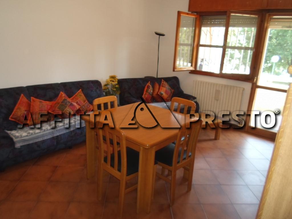 Appartamento in affitto a Cesena, 4 locali, zona Località: Ippodromo, prezzo € 750 | Cambio Casa.it