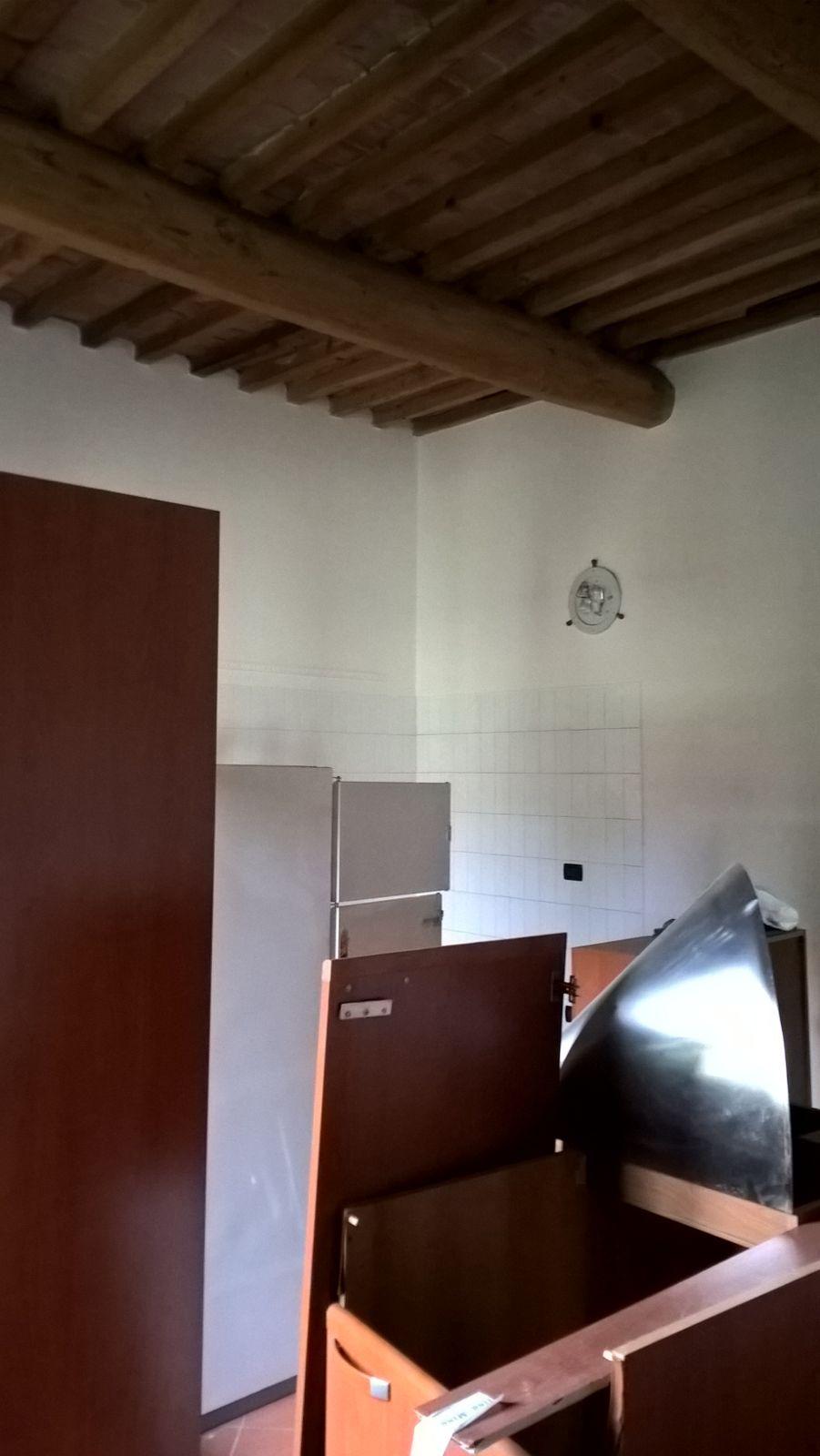 Bilocale Faenza Via Manfredi 5