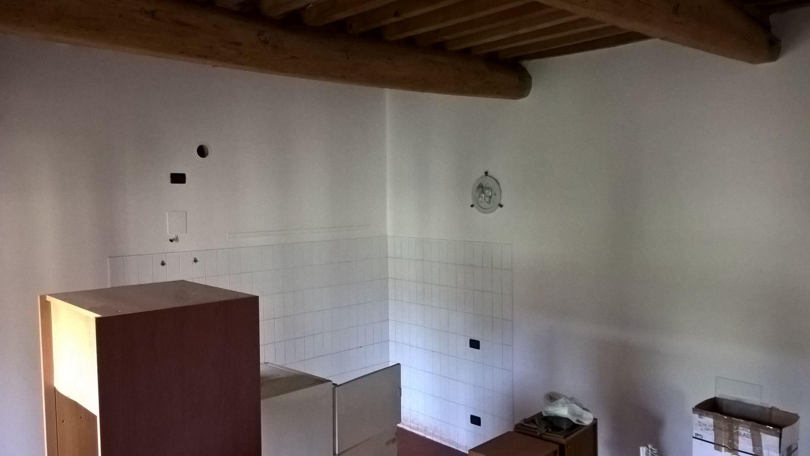 Bilocale Faenza Via Manfredi 6