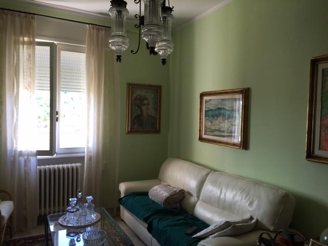 Appartamento in affitto a Modigliana, 4 locali, prezzo € 375 | Cambio Casa.it