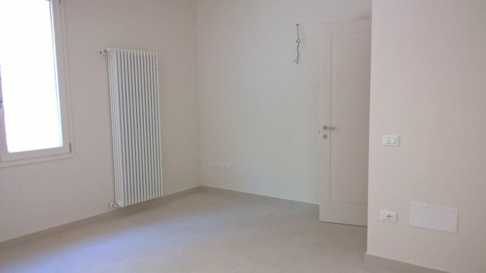 Appartamento in affitto a Faenza, 2 locali, prezzo € 450 | Cambio Casa.it
