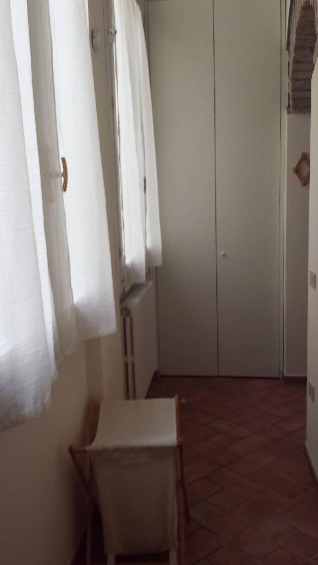 Ufficio / Studio in affitto a Faenza, 9999 locali, zona Località: CENTRO, prezzo € 550 | Cambio Casa.it