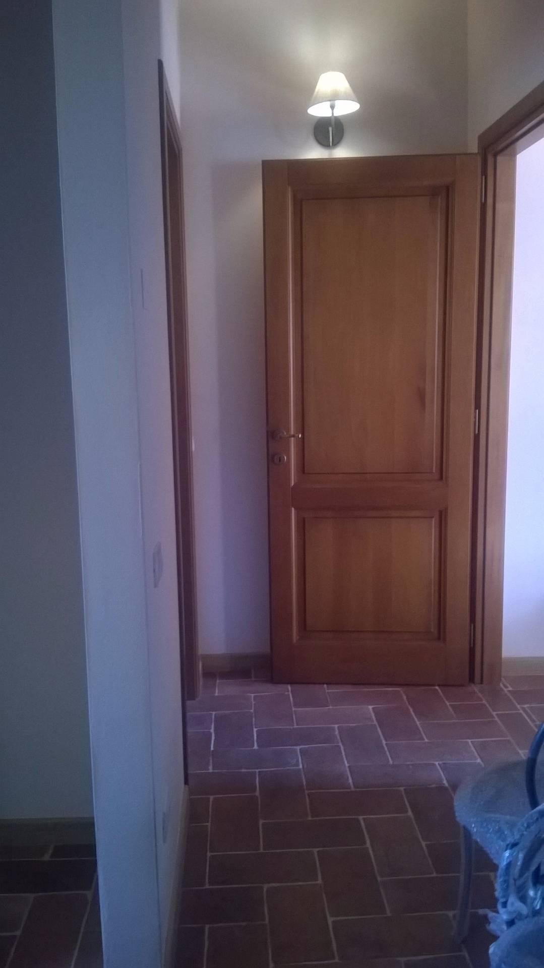 Bilocale San Miniato  10