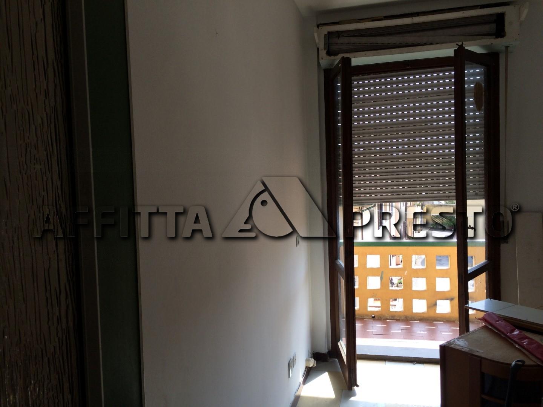 Bilocale Pisa Via Carlo Cattaneo 2