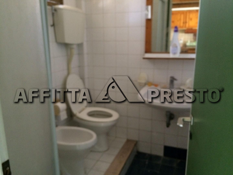 Bilocale Pisa Via Carlo Cattaneo 9