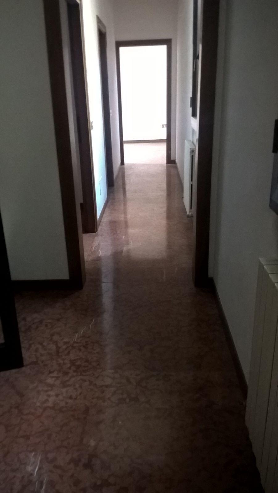Appartamento in affitto a Lugo, 5 locali, prezzo € 450 | Cambio Casa.it