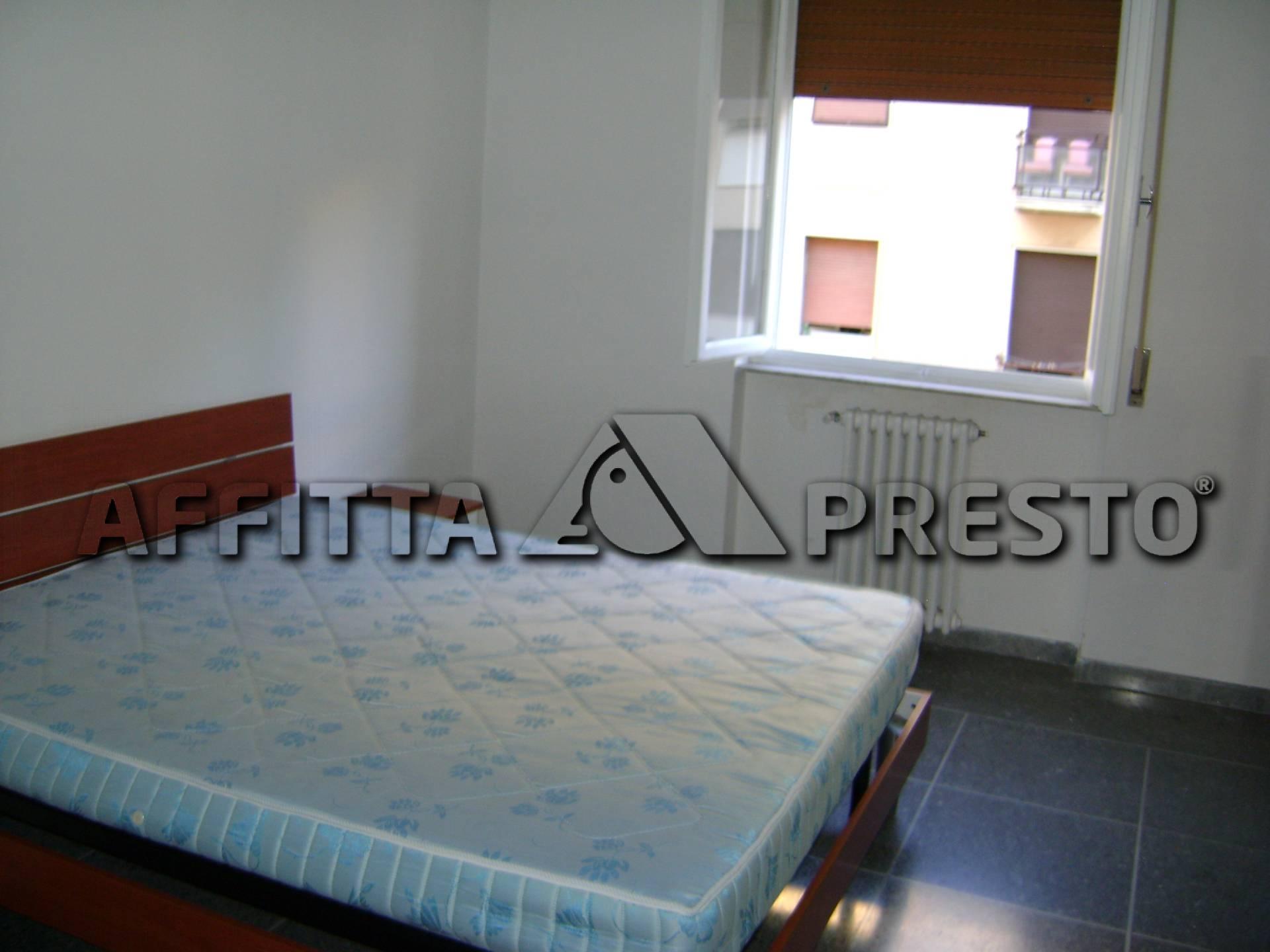 Bilocale Livorno Piazza Grande 8