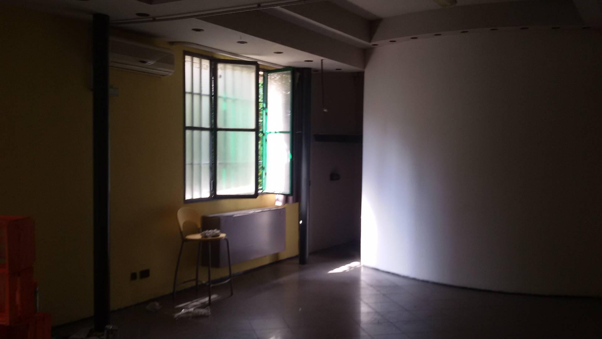 Attività / Licenza in affitto a Empoli, 9999 locali, zona Zona: Pozzale, prezzo € 700   Cambio Casa.it