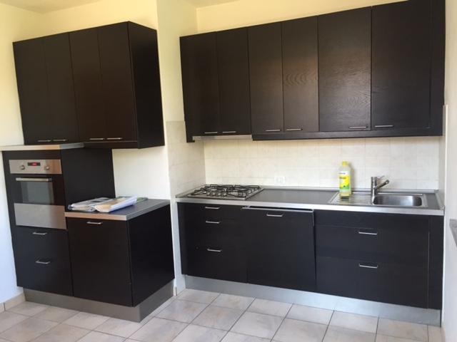 Appartamento in affitto a San Miniato, 5 locali, zona Località: PonteaEgola, prezzo € 600 | Cambio Casa.it