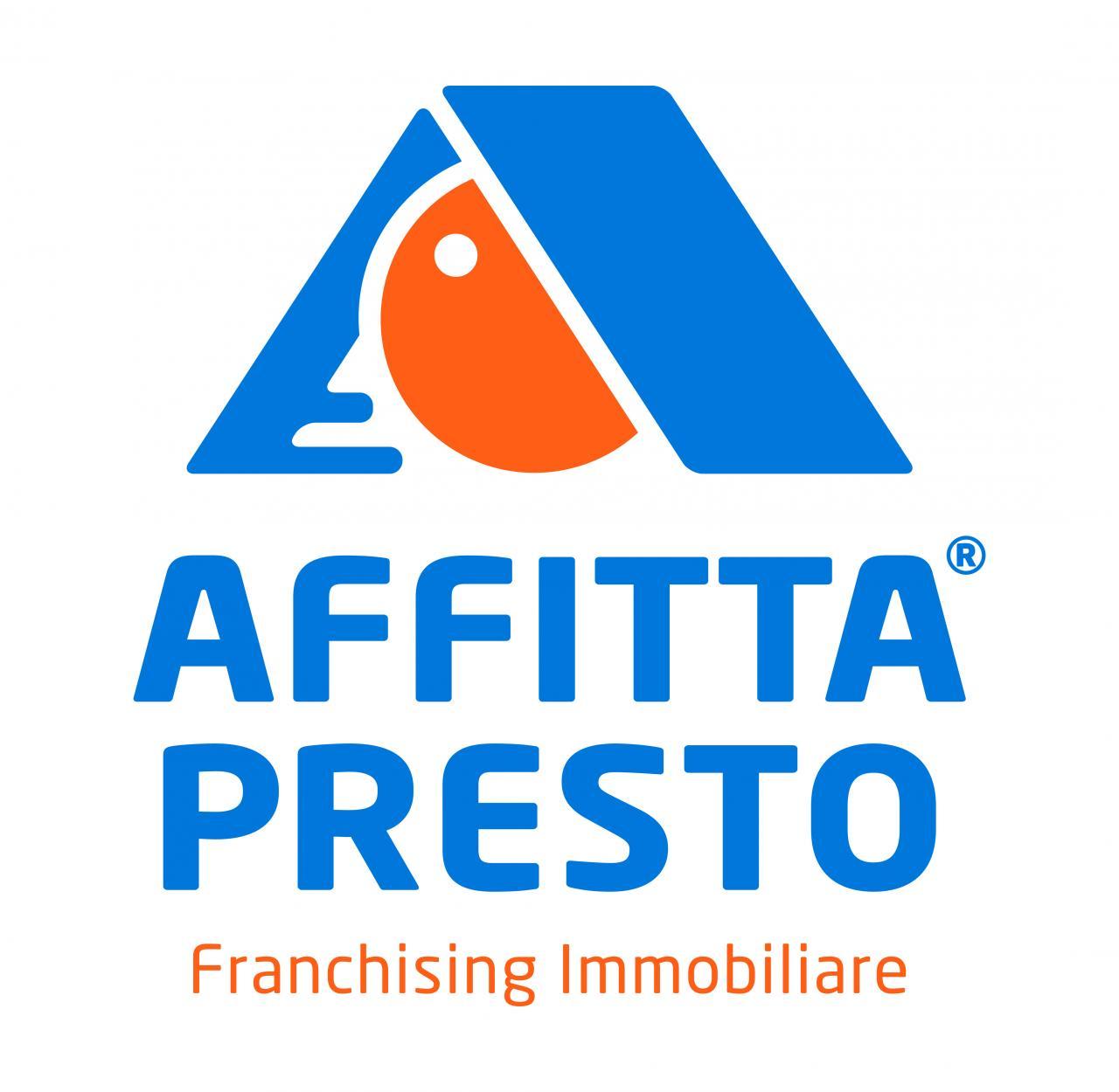 Appartamento in affitto a Capraia e Limite, 3 locali, zona Località: LimitesullArno, prezzo € 500 | Cambio Casa.it
