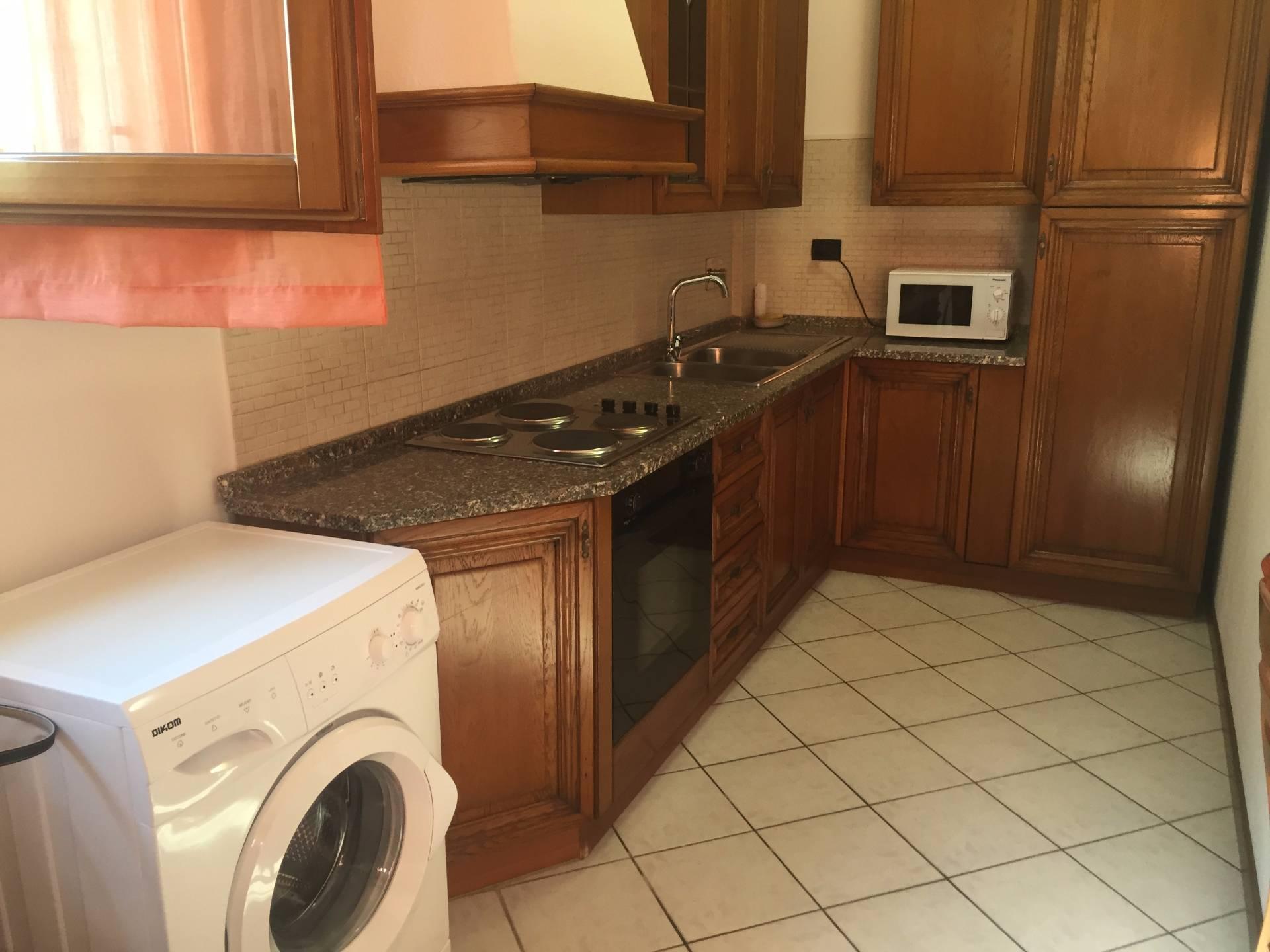 affitto appartamento castelfiorentino 1 32  300 €