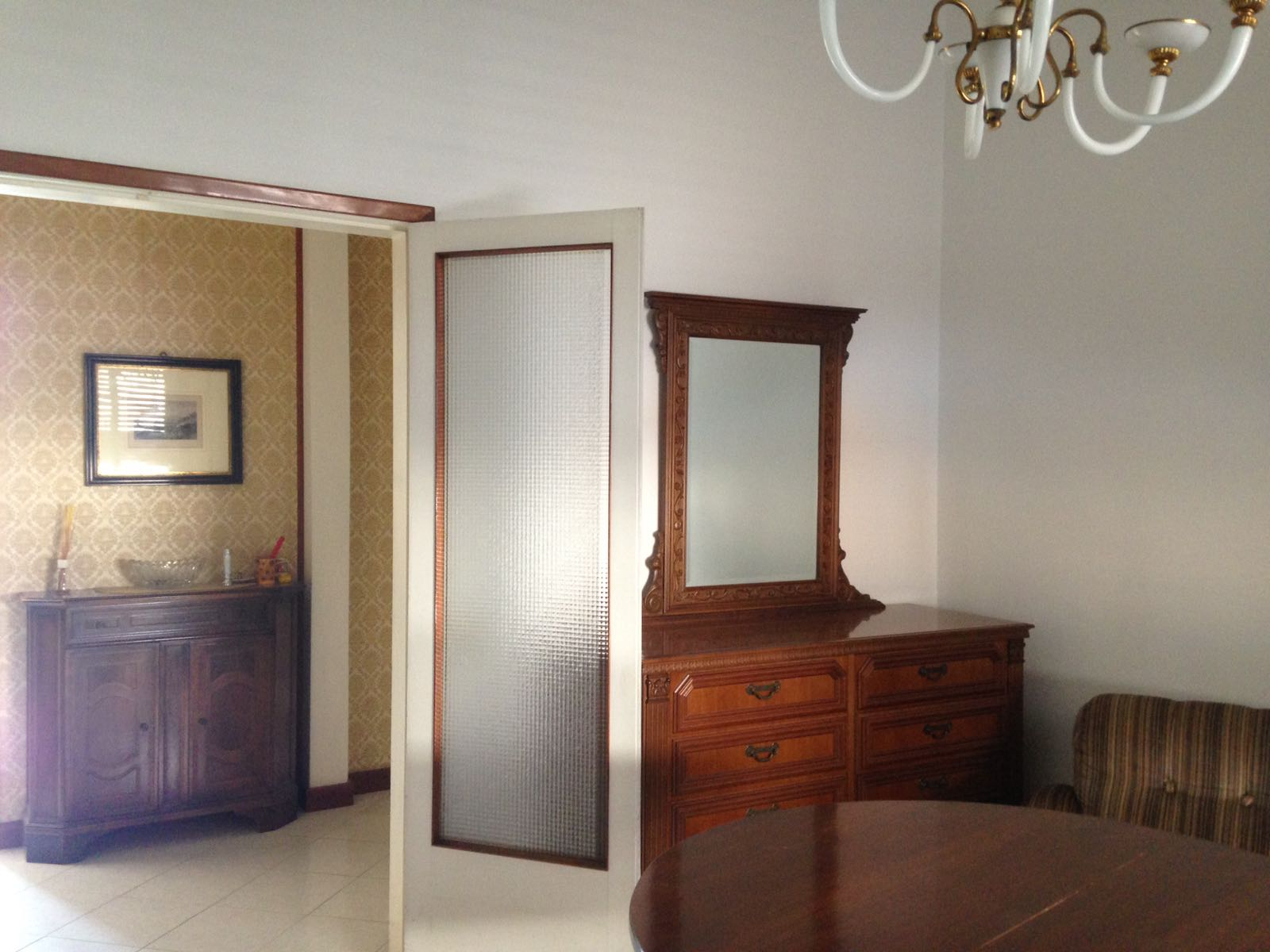 Soluzione Indipendente in affitto a Empoli, 4 locali, zona Località: Centro, prezzo € 650 | Cambio Casa.it