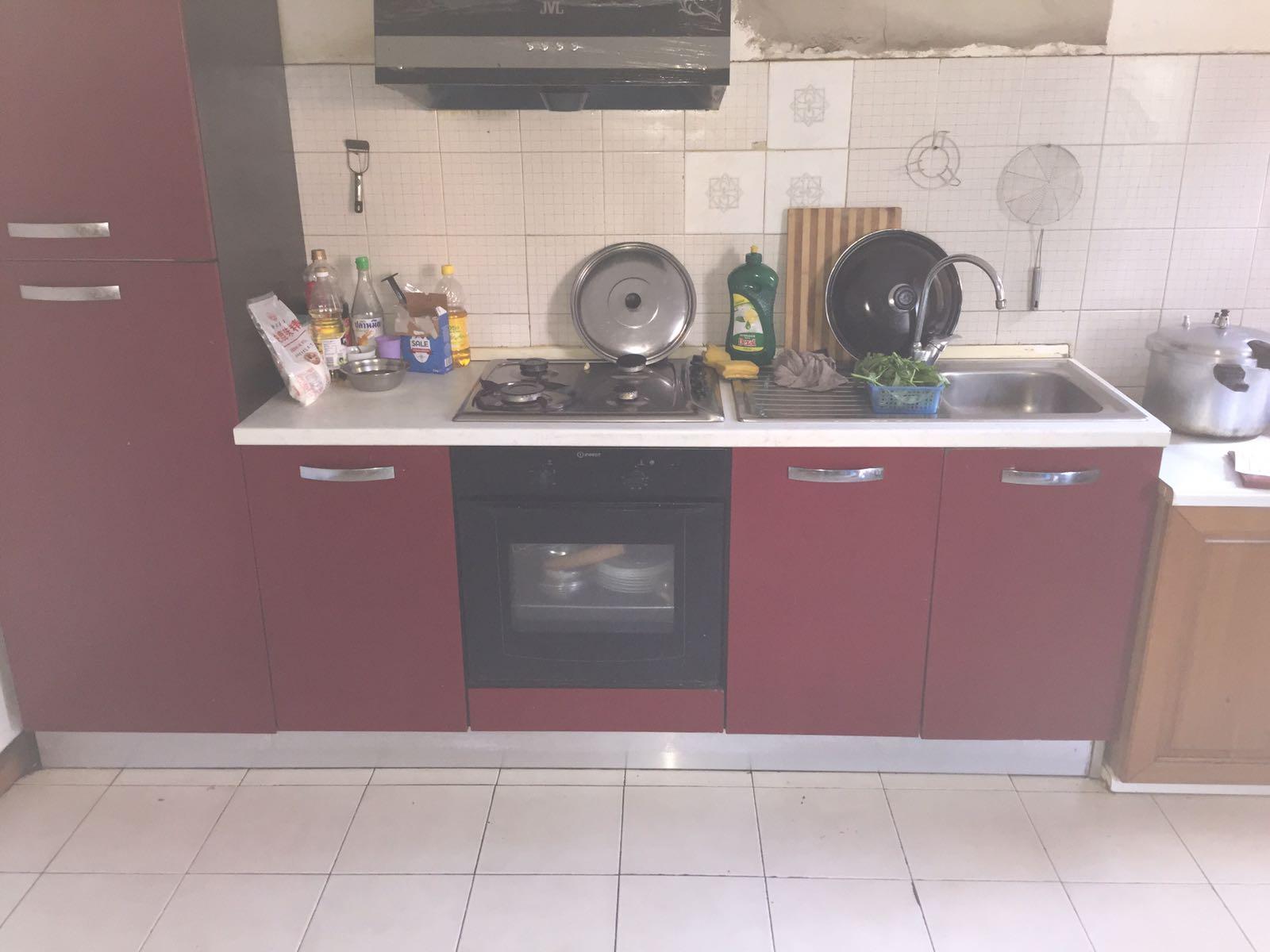 Villa in affitto a Empoli, 6 locali, zona Zona: Marcignana, prezzo € 1.000 | Cambio Casa.it