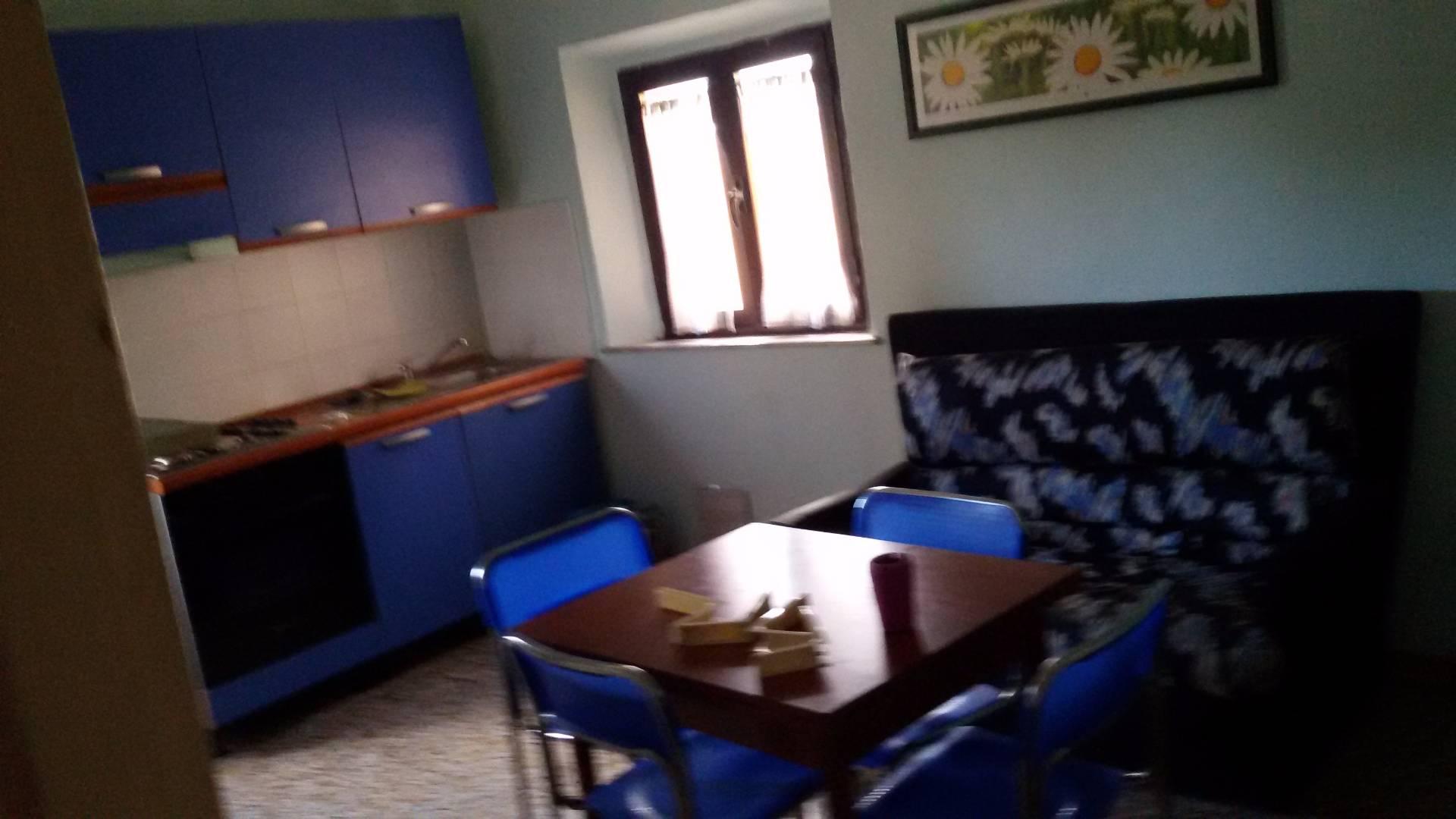 affitto appartamento empoli 2 40  420 €