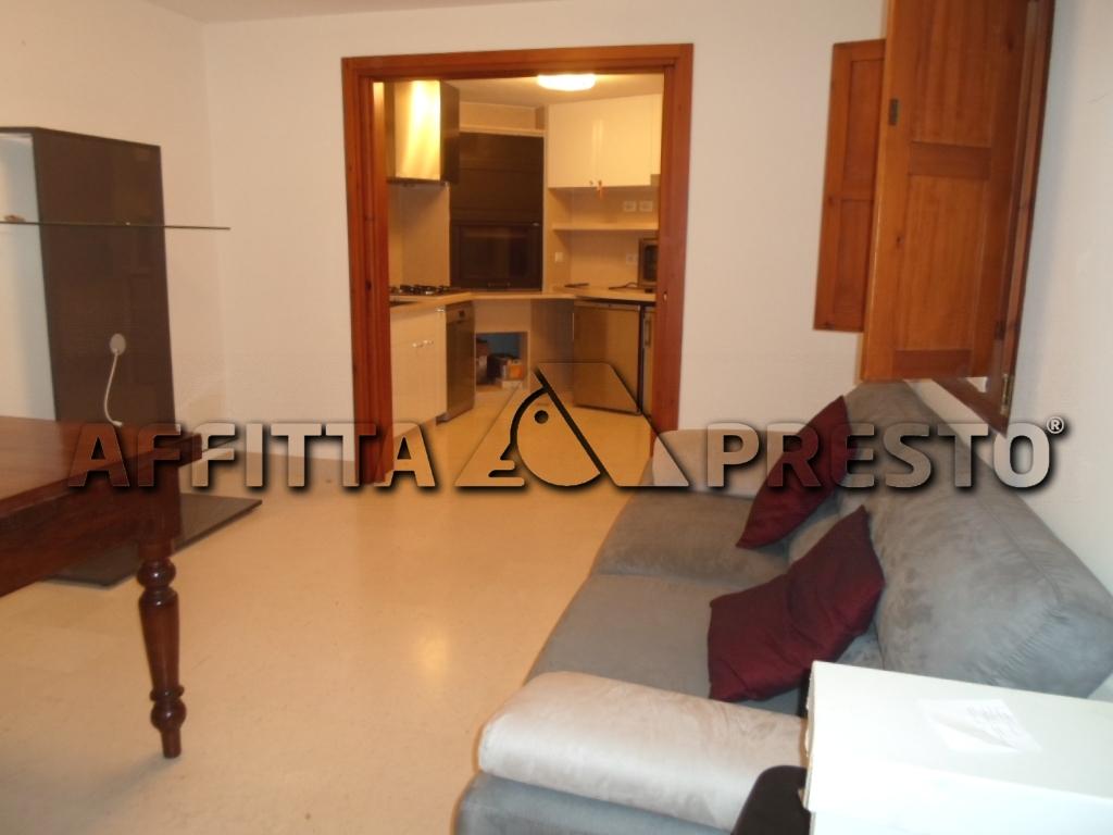 Appartamento in affitto a Cesena, 4 locali, zona Località: Barriera, prezzo € 750 | Cambio Casa.it