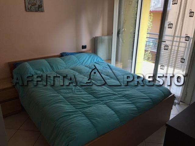 Bilocale Rimini Viale Giovanni Pascoli 6