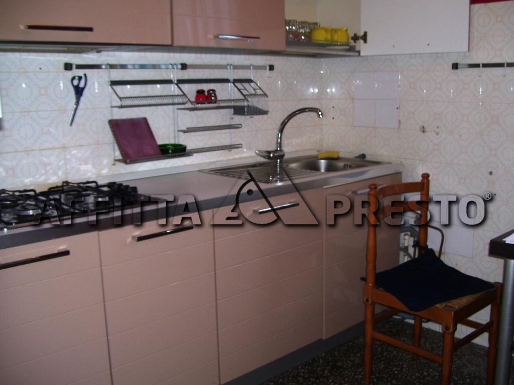 affitto appartamento ravenna 4 75  500 €