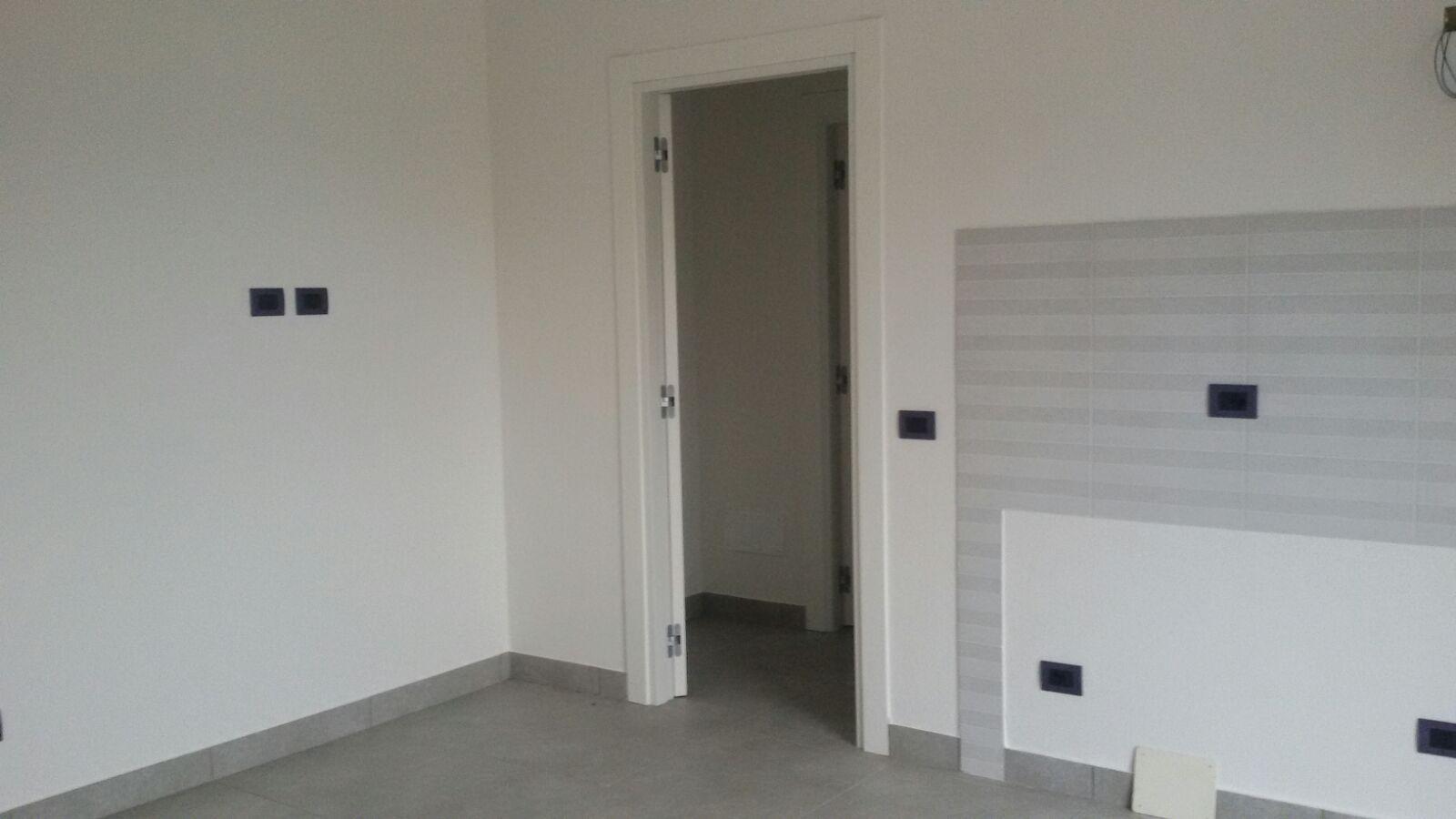 Appartamento in affitto a Lugo, 2 locali, prezzo € 400 | Cambio Casa.it