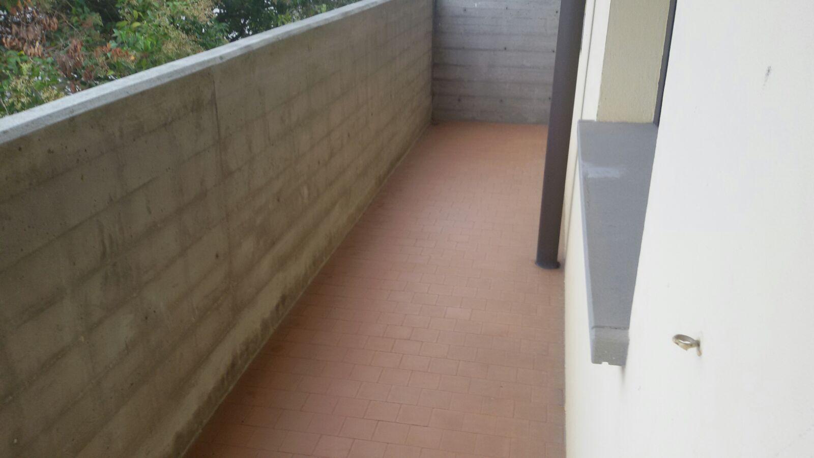 Appartamento in affitto a Lugo, 5 locali, prezzo € 500 | Cambio Casa.it