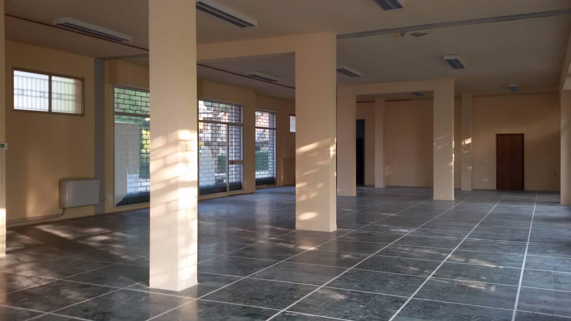 Attività / Licenza in affitto a Faenza, 9999 locali, zona Località: CENTRO, prezzo € 1.500 | Cambio Casa.it