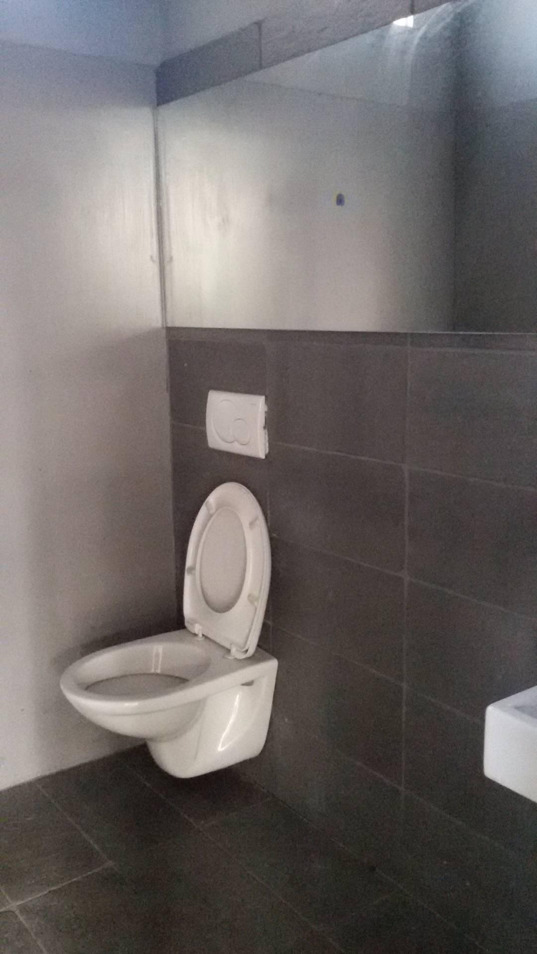 Attività / Licenza in affitto a Faenza, 9999 locali, zona Località: CENTRO, prezzo € 600 | Cambio Casa.it