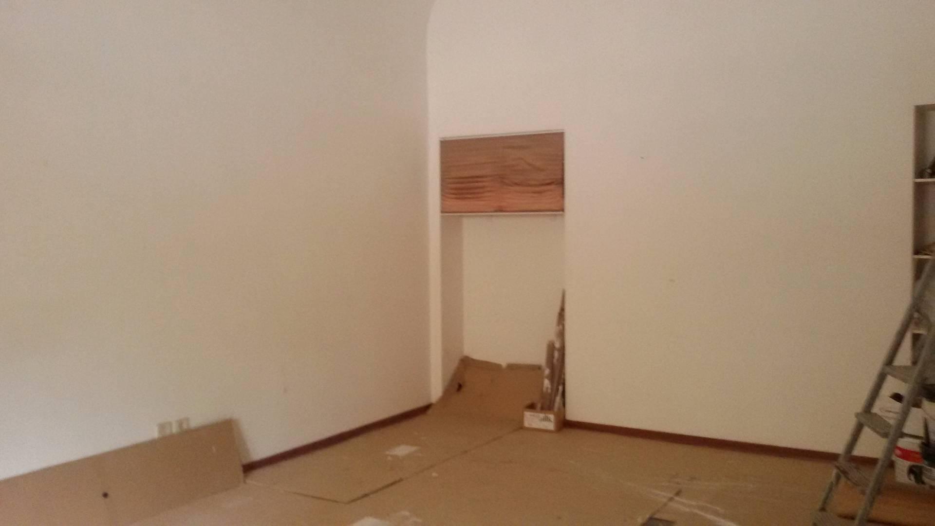 Attività / Licenza in affitto a Brisighella, 9999 locali, prezzo € 200 | Cambio Casa.it