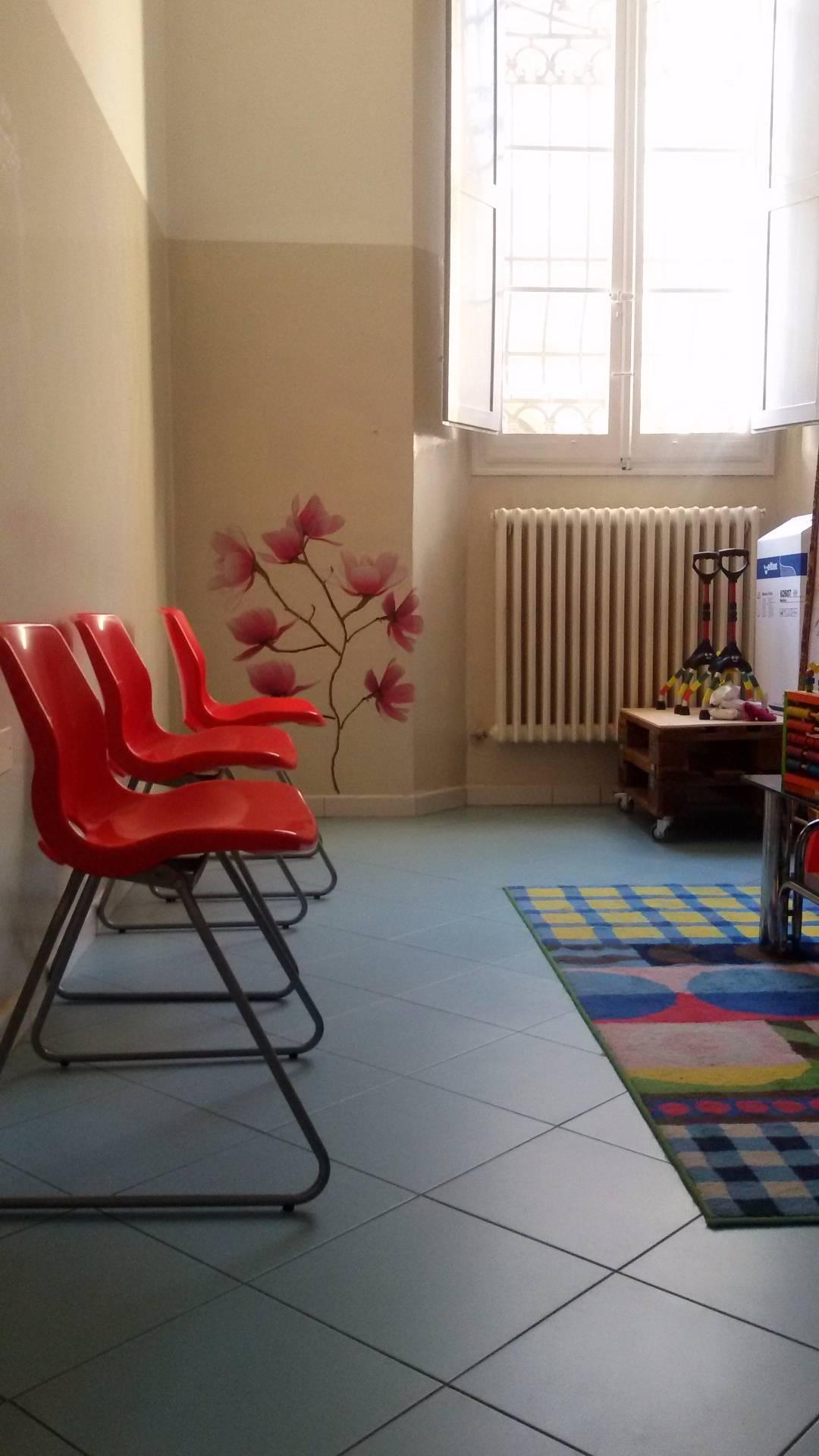 Attività / Licenza in affitto a Faenza, 9999 locali, zona Località: CENTRO, prezzo € 300 | Cambio Casa.it