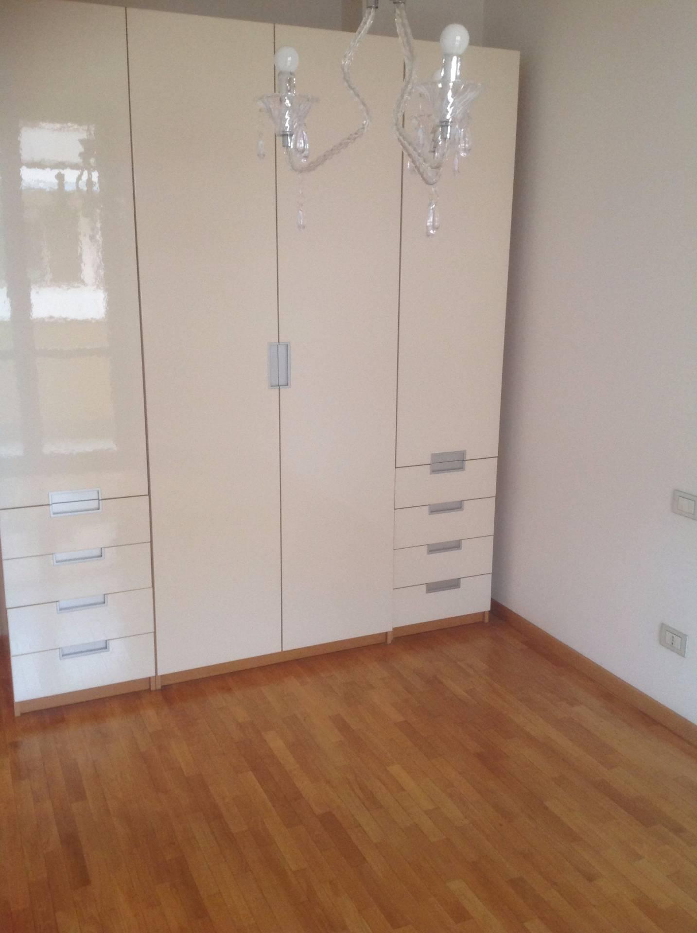 Appartamento in affitto a Castel Bolognese, 4 locali, prezzo € 550 | Cambio Casa.it