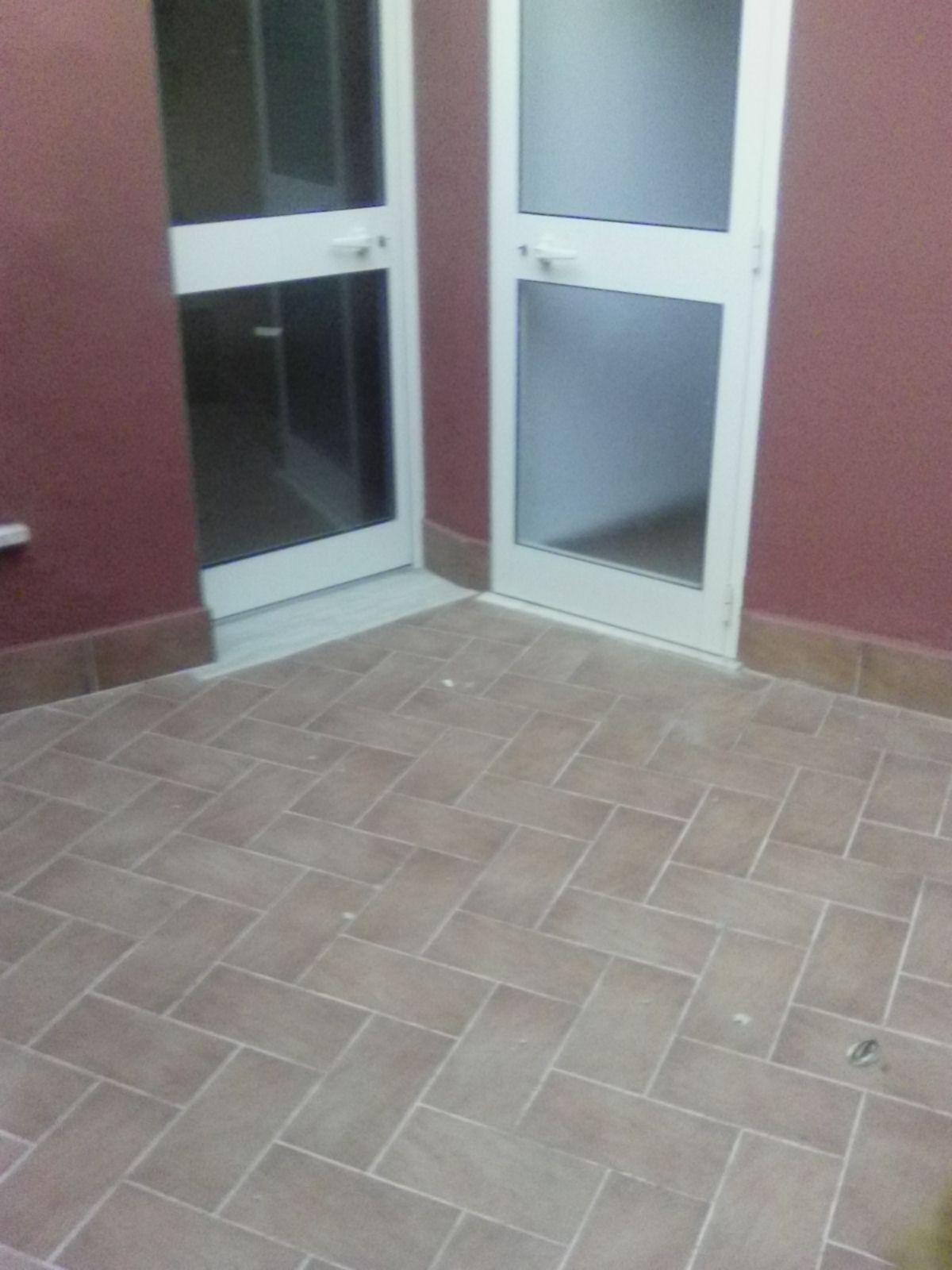 Soluzione Indipendente in affitto a Montopoli in Val d'Arno, 2 locali, zona Zona: Capanne, prezzo € 500 | Cambio Casa.it
