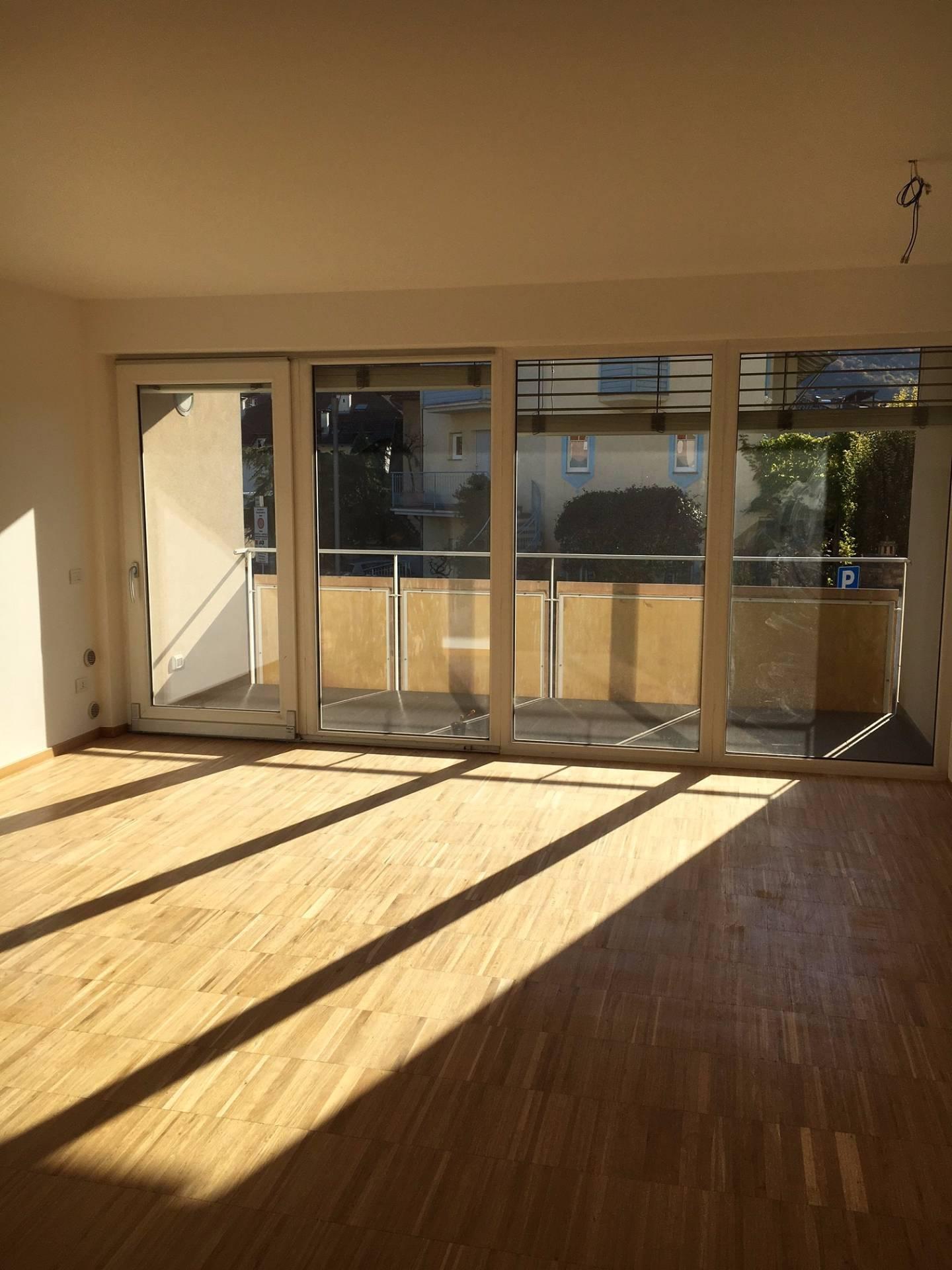 Appartamento in affitto a Egna, 4 locali, prezzo € 1.400 | CambioCasa.it