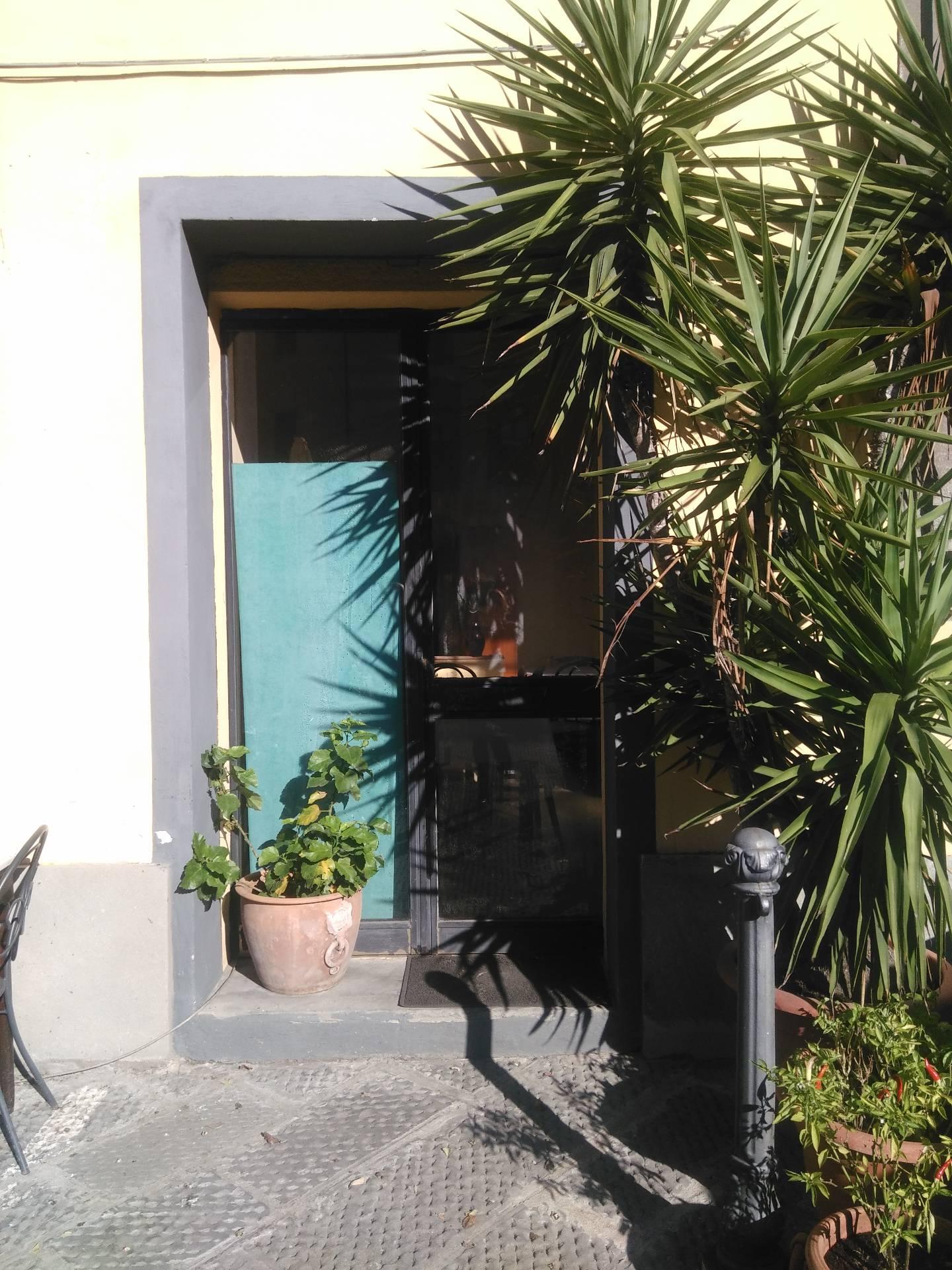 Attività / Licenza in Affitto a San Miniato