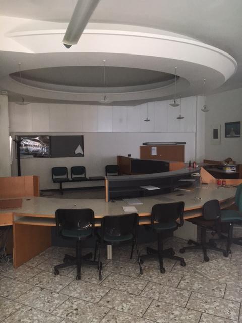 Ufficio / Studio in affitto a Bolzano, 9999 locali, prezzo € 1.000 | Cambio Casa.it