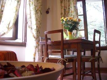 Appartamento in affitto a Montelupo Fiorentino, 2 locali, zona Zona: Camaioni, prezzo € 600 | Cambio Casa.it