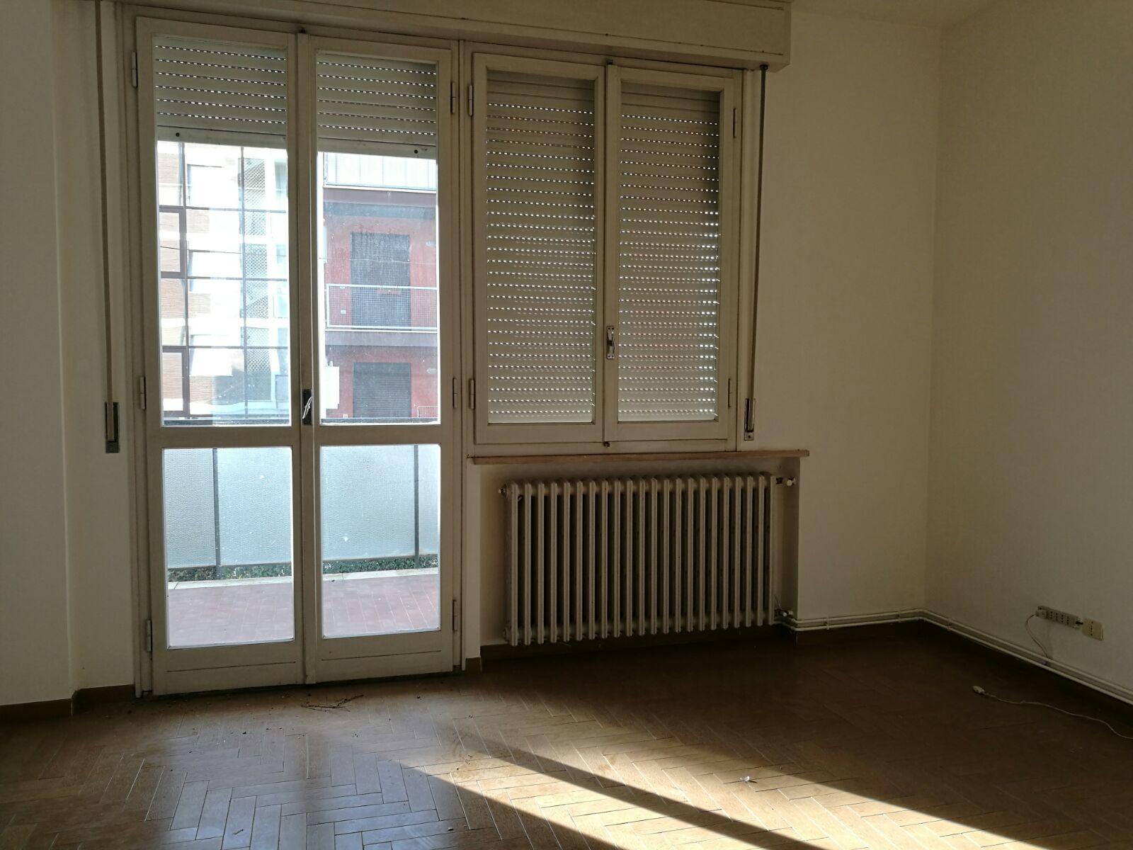 Appartamento in affitto a Cotignola, 4 locali, prezzo € 500 | Cambio Casa.it