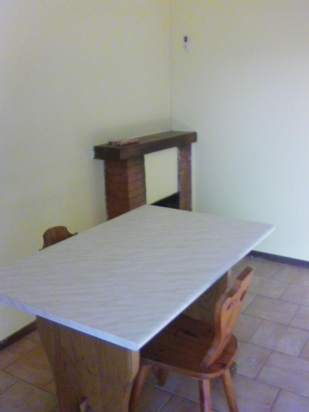 Appartamento in affitto a Montopoli in Val d'Arno, 2 locali, prezzo € 300 | Cambio Casa.it
