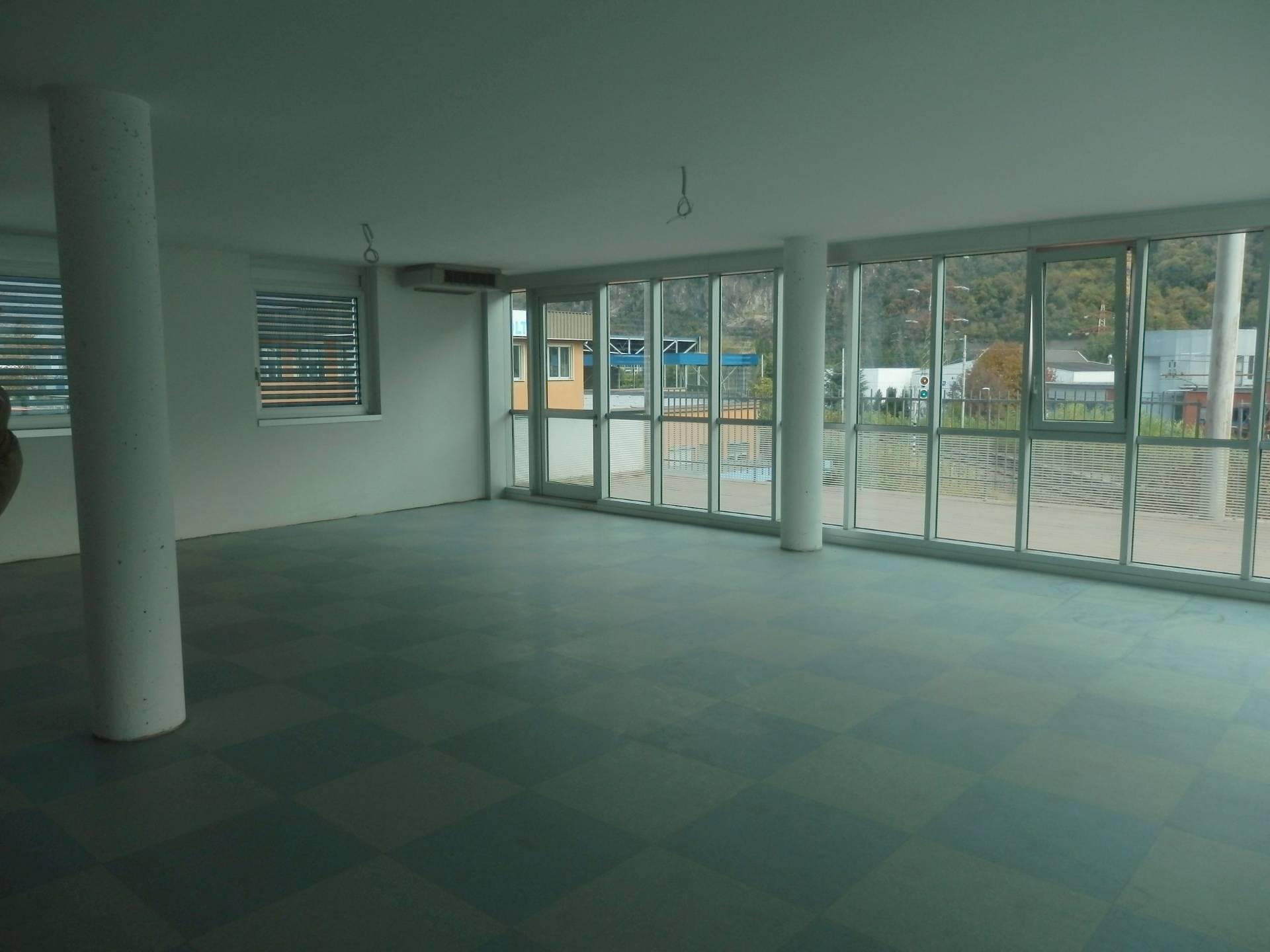 Ufficio / Studio in affitto a Bolzano, 9999 locali, prezzo € 600 | Cambio Casa.it