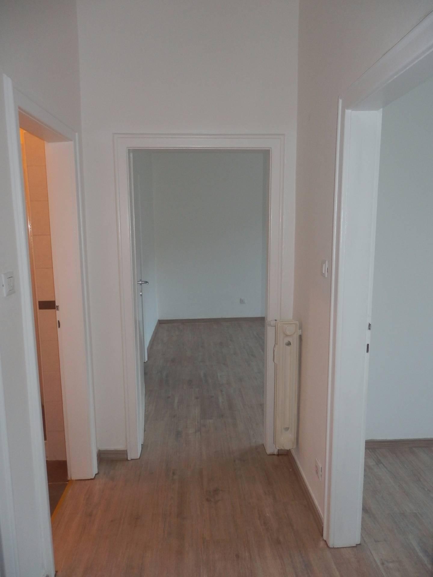 Appartamento in Affitto a Bolzano