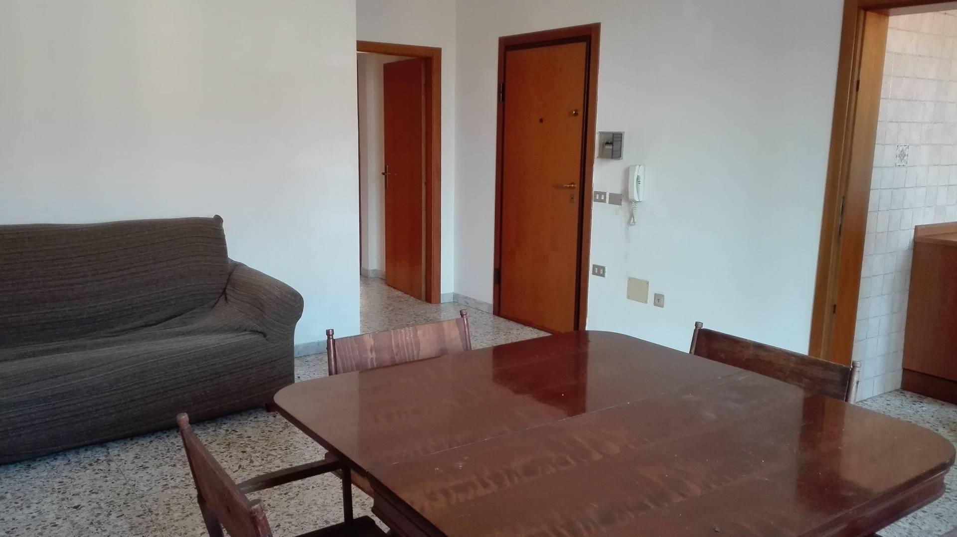 Appartamento in affitto a Bagnacavallo, 3 locali, prezzo € 420 | Cambio Casa.it