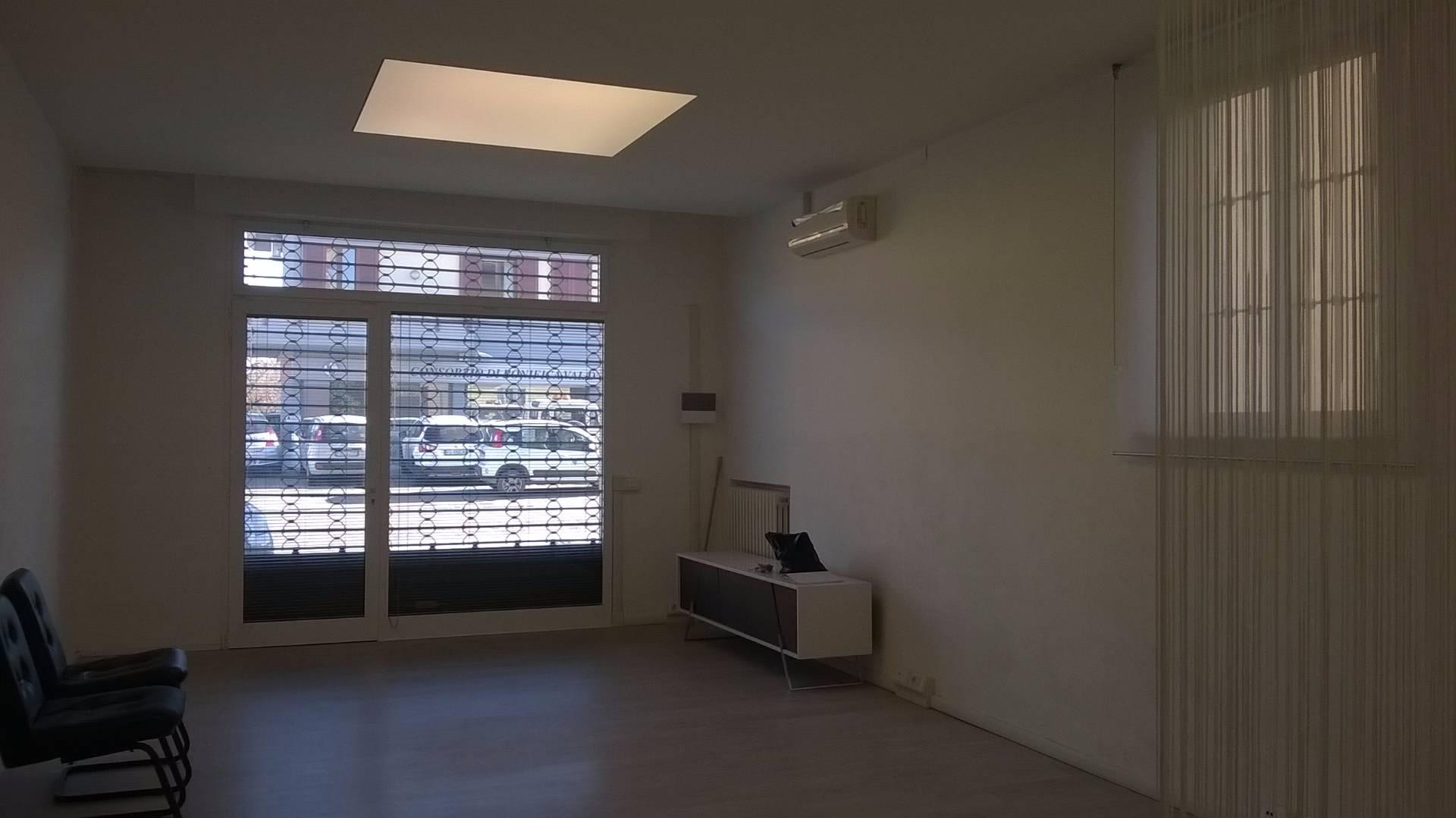 Ufficio / Studio in Affitto a San Miniato