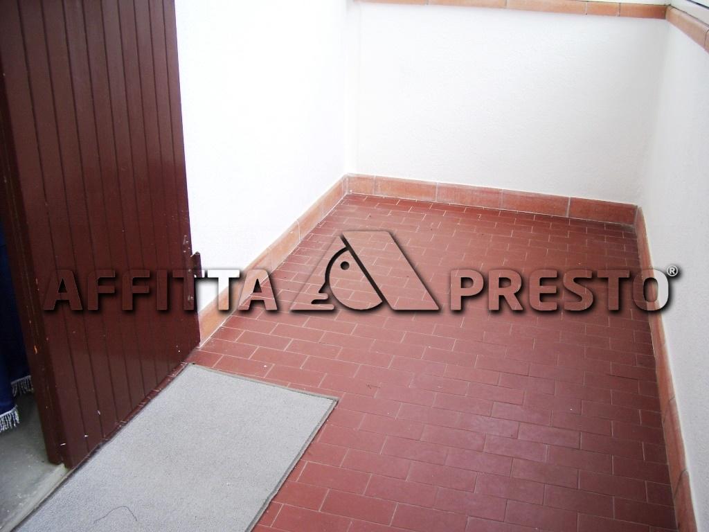 Villa in affitto a Ravenna, 3 locali, zona Località: LidoAdriano, prezzo € 550   Cambio Casa.it