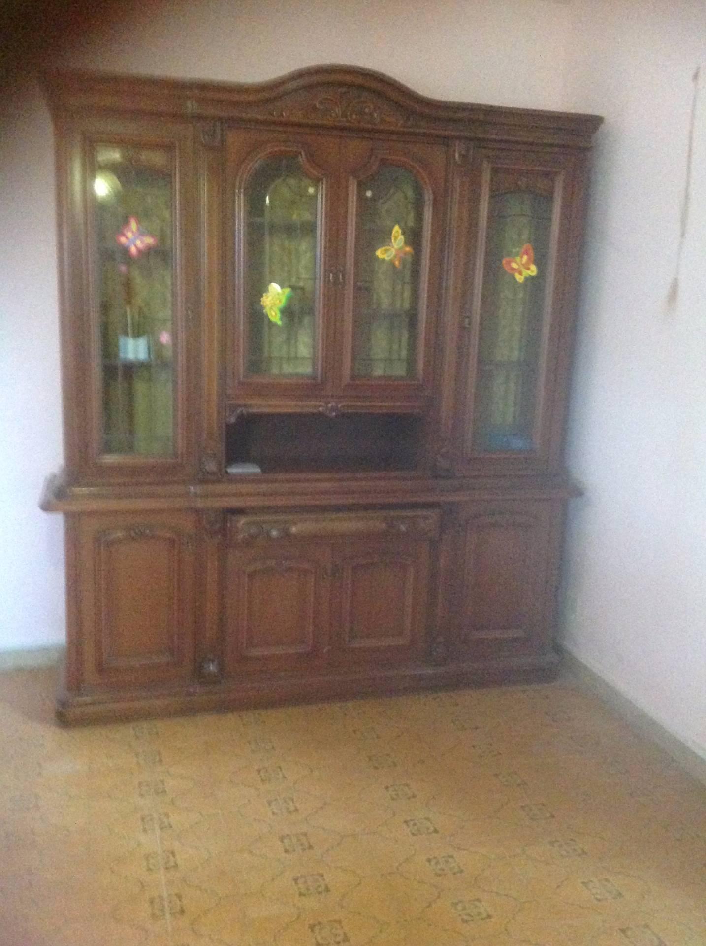 Appartamento in Affitto a Bagnacavallo